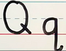 Letter_Q_1.png