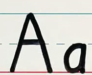 Letter_A.png