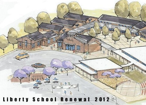 Liberty_School_Renewal_2012_1.JPG